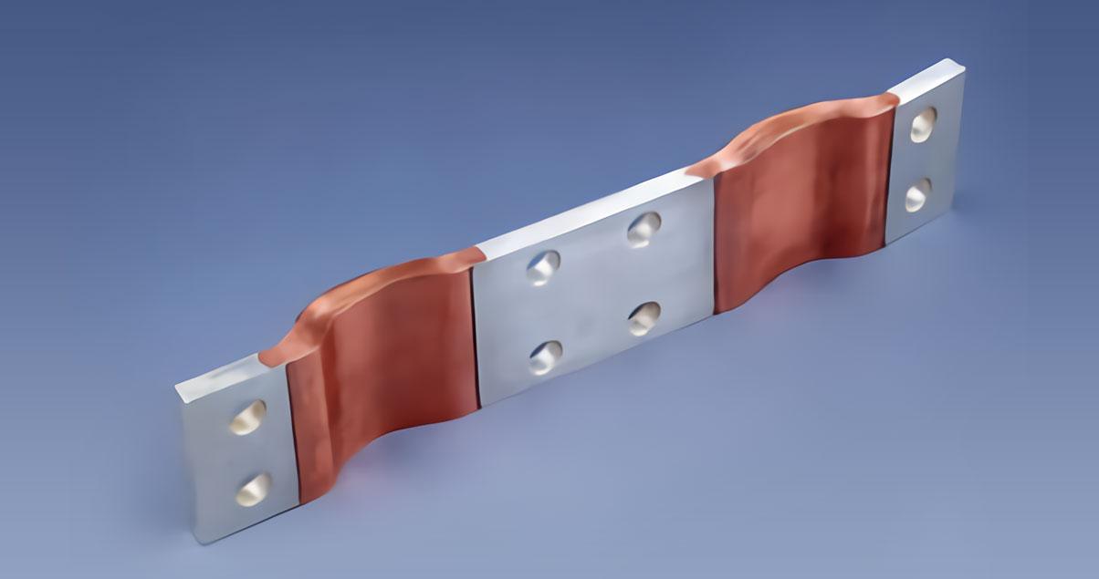 رقائق النحاس الالكتروليتية هي مادة لوحة الدوائر المطبوعة المرنة FPC